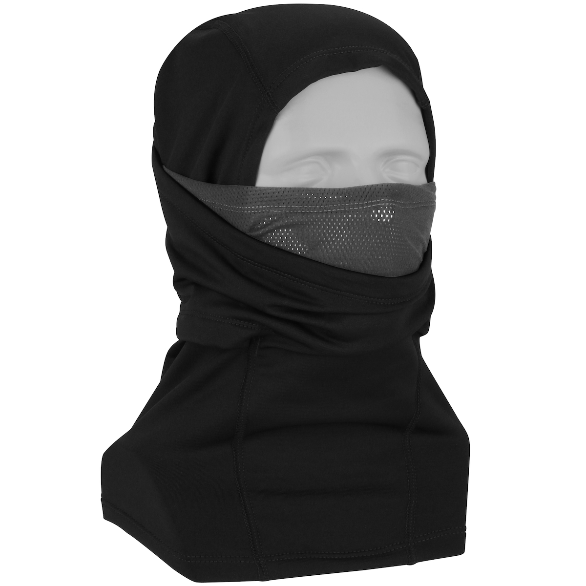 PIP® Thermal EXO Dual Layer Balaclavas