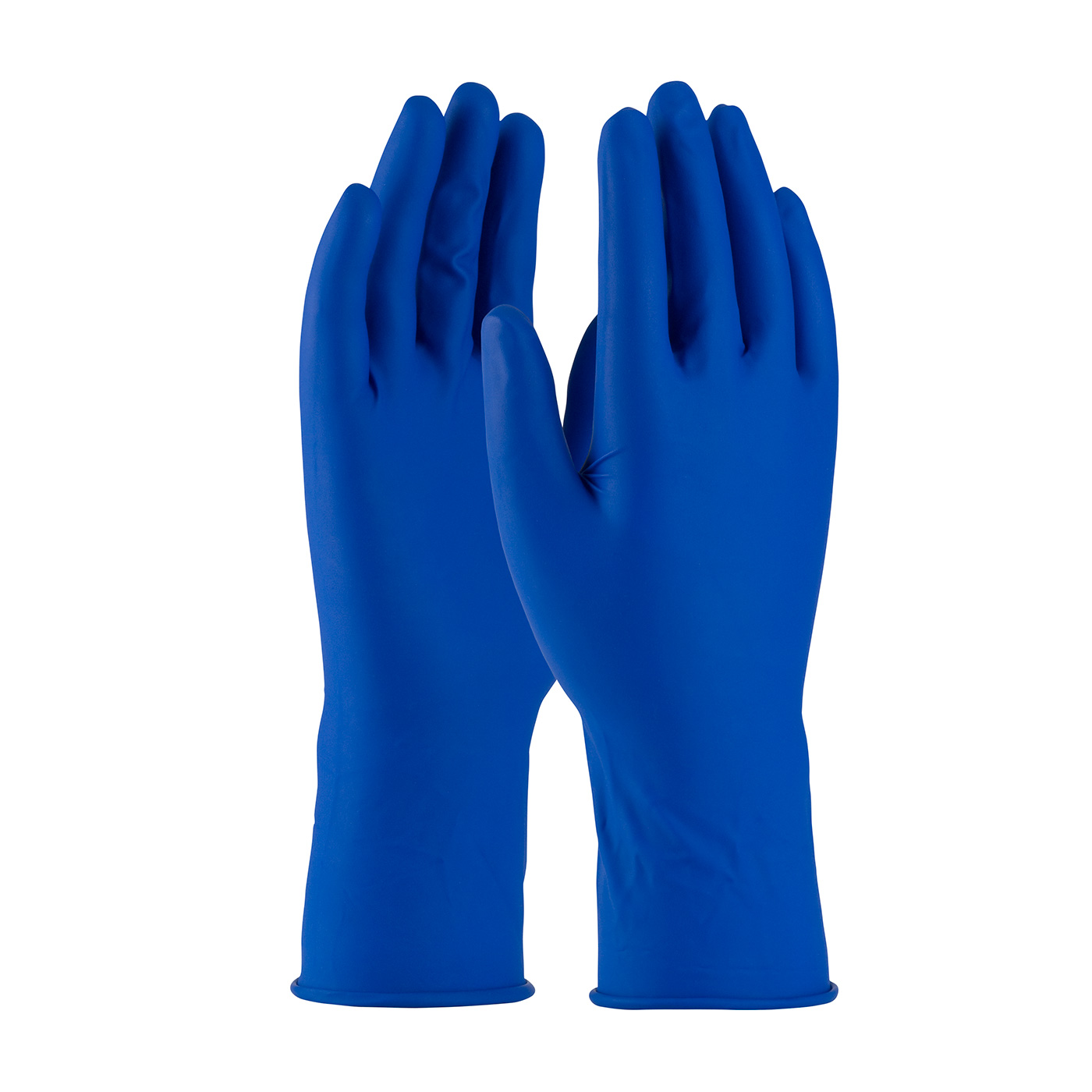 62-327PF PIP® Ambi-Thix™ Hi-Risk Extra Protection 13 mil Disposable Powder-Free Latex Exam Gloves