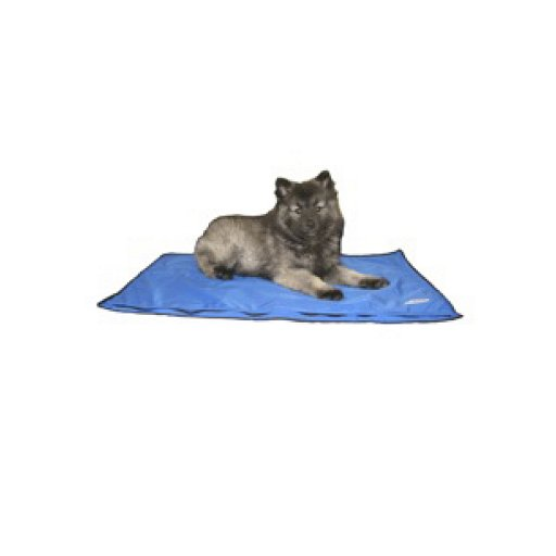 Techniche 6011 DryKewl™ Evaporative Cooling Dog Pads