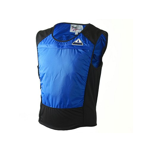 Techniche 6031 DryKewl™ Evaporative Cooling Vests