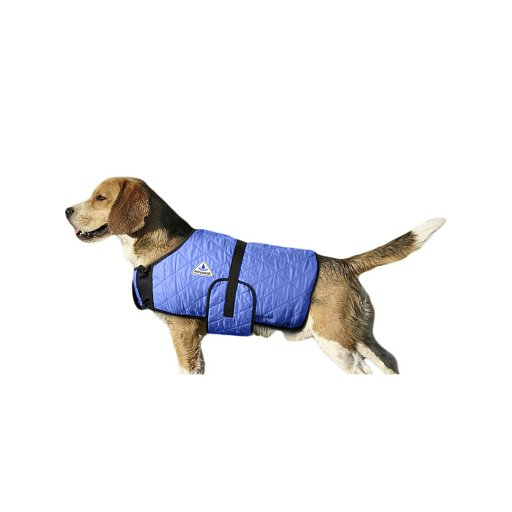Techniche 8529 HyperKewl™ Evaporative Cooling Dog Vests