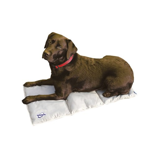 techniche coolpax phase change evaporative cooling dog pads