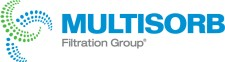 MultiSorb Filtration Group