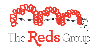The Reds Group