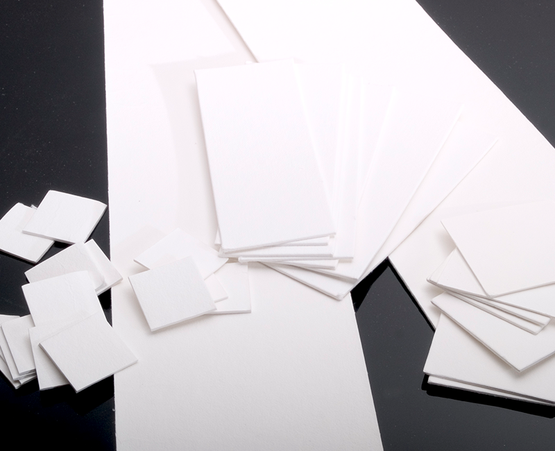 #02-01624AG02 Multisorb Drikette® 12` x 12` Desiccant Paper Sheets