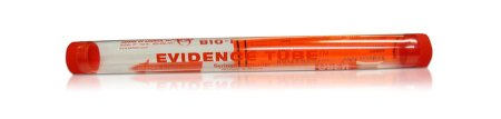 #172406 Safetec® Evidence Tubes