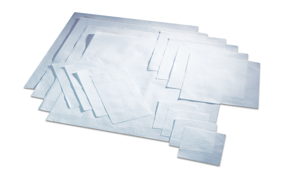 Safetec® Zorb Sheets