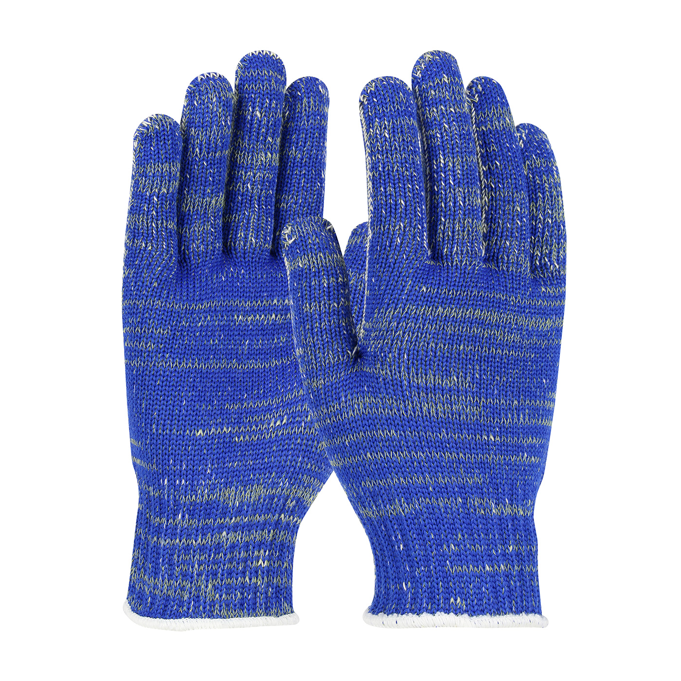 PIP®  ACP Technology™ Medium Weight Kevlar® Glove #07-KA745