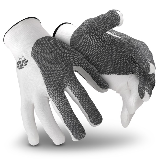 HexArmor® NXT™ 10-302 Food Processing Gloves