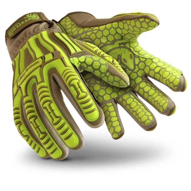 HexArmor® Rig Lizard 2030 Gloves