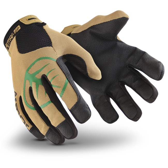 HexArmor® ThornArmor® 3092 Gloves