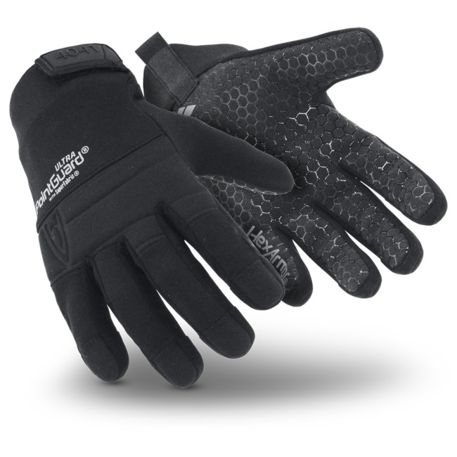 HexArmor® PointGuard® Ultra 4041 Gloves