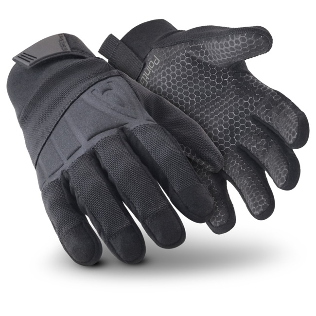 HexArmor® PointGuard® Ultra 4045 Gloves