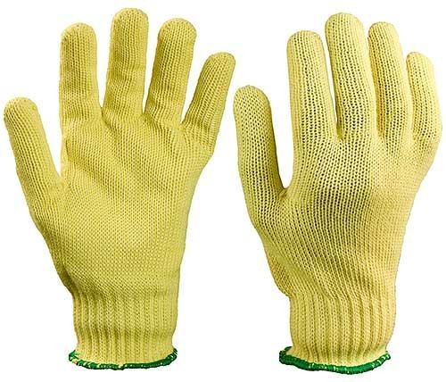 #APW-2D1 Turtleskin® Aramid Insider PM 300 Heat Gloves
