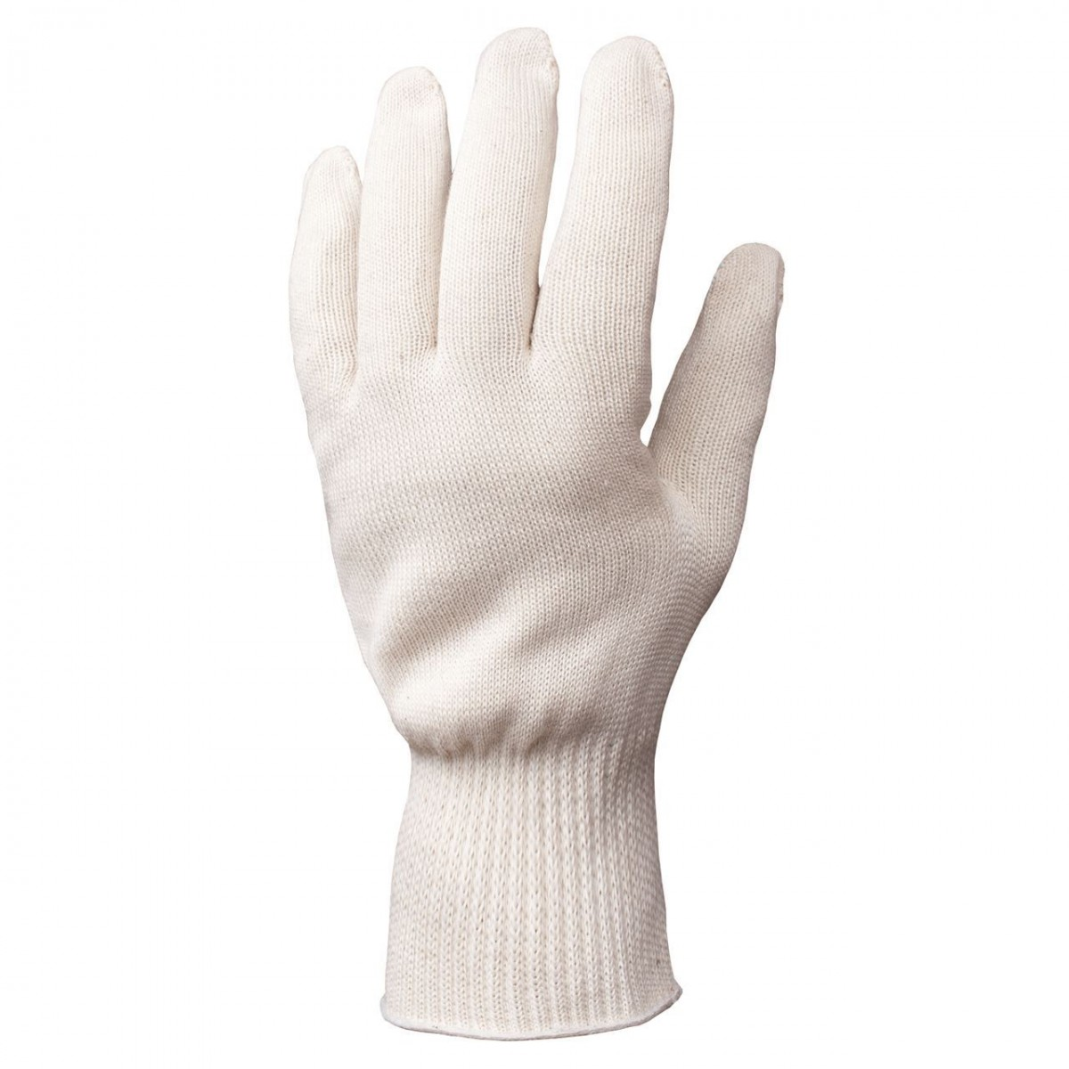 Warwick Mills Turtleskin® CP Heat 350 Terry Cotton Cut and Puncture Resistant Gloves