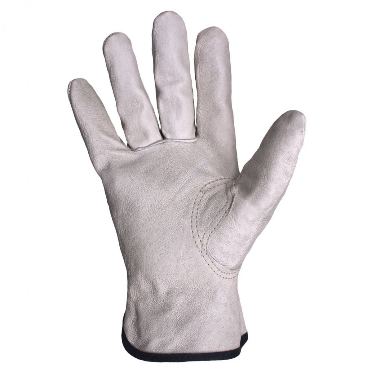 Warwick Mills Turtleskin® CP Shift 350 Goatskin Leather Gloves