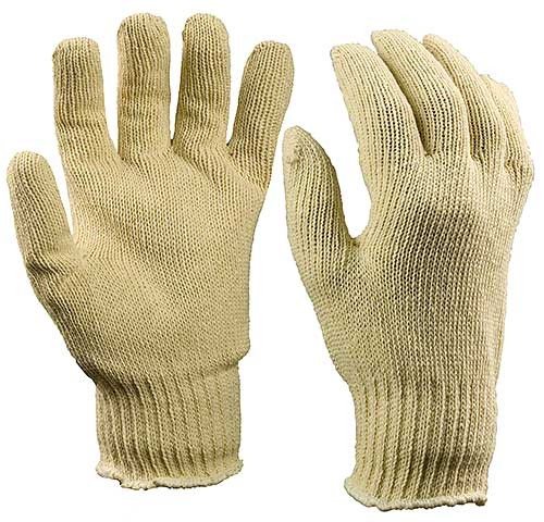 #CPW-1A1 Turtleskin® Cotton Insider TS 300 Heat Gloves