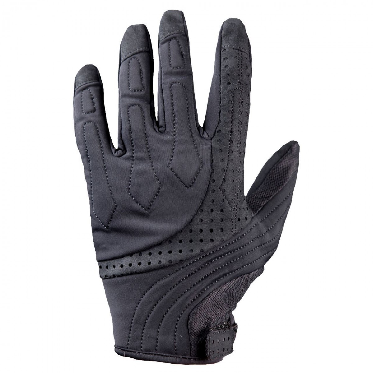Warwick Mills Turtleskin® MEC PM 330 Mechanics Gloves
