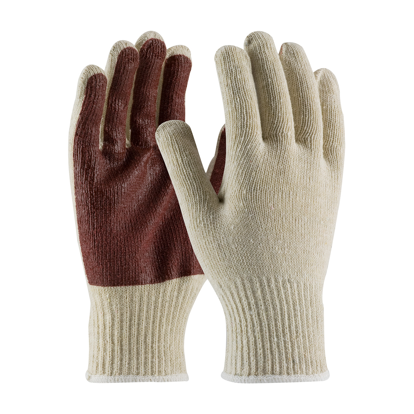 #38-N2110PC PIP® Cotton/Poly Nitrile Coated Glove