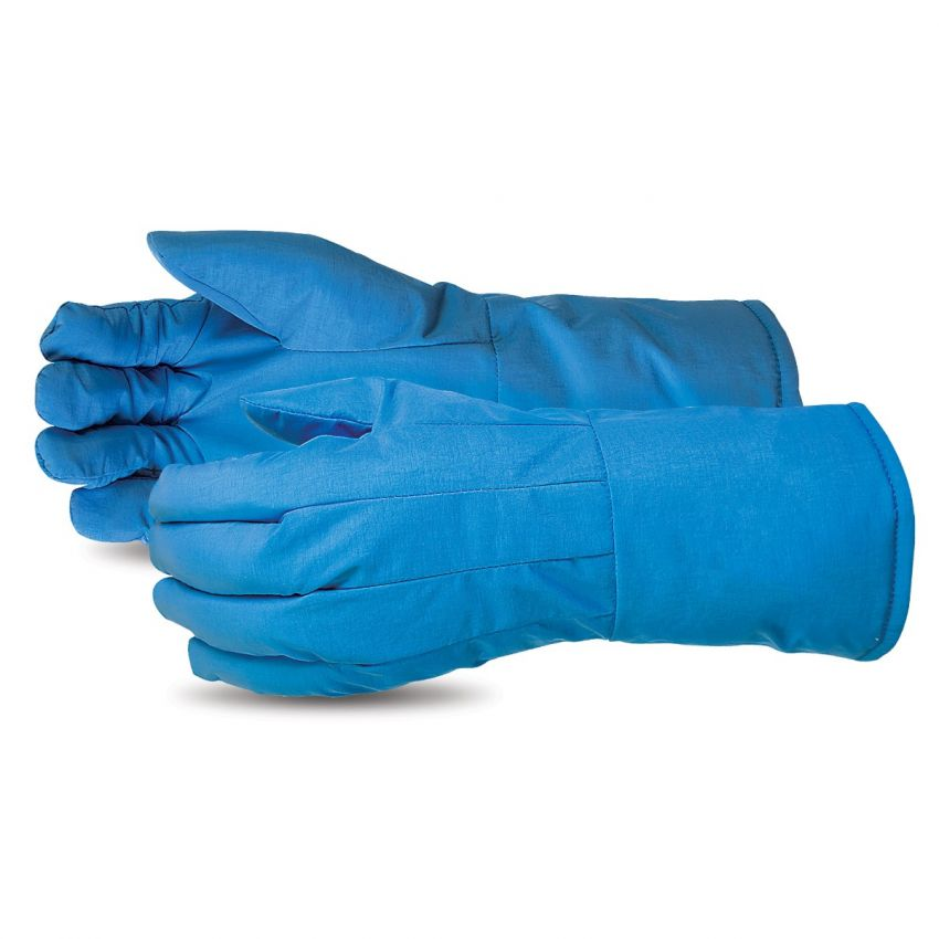 #635CRYO Superior Glove® SnowForce™ Cryogenic Glove With Porelle™ Waterproof Liner