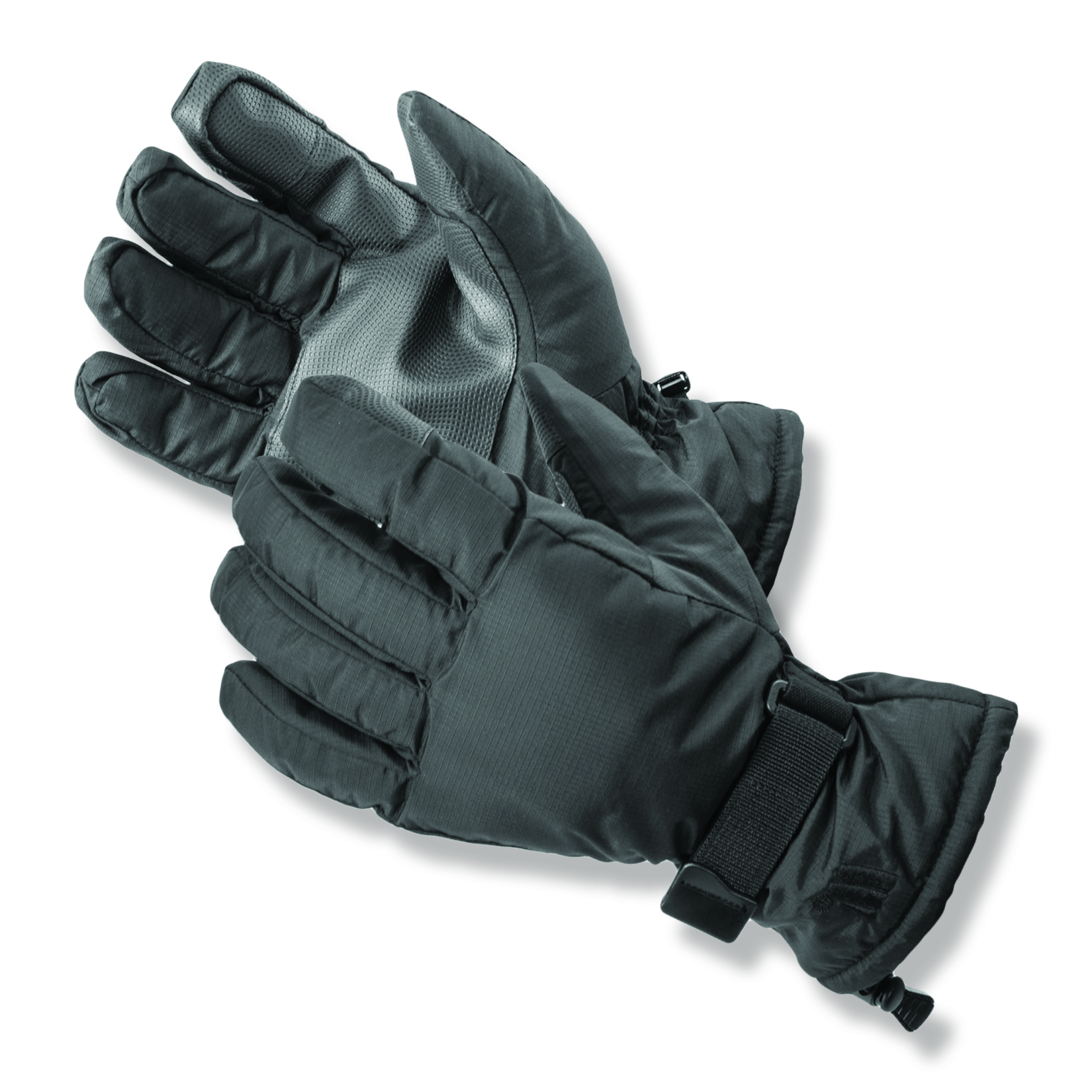 Arctic™ TS Waterproof Touchscreen Insulated Uniform Gloves