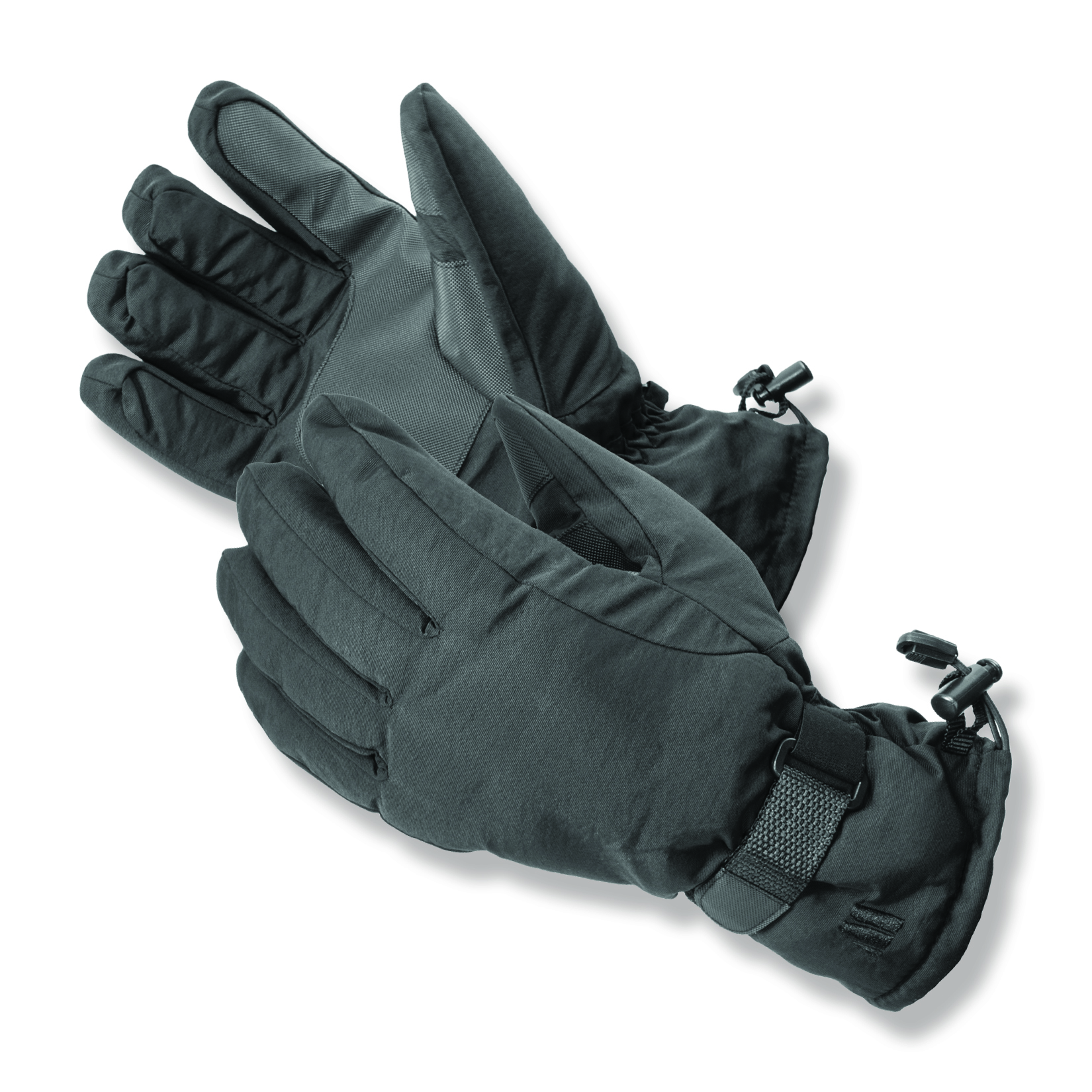 Arctek™ Blizzard Waterproof Insulated Gloves