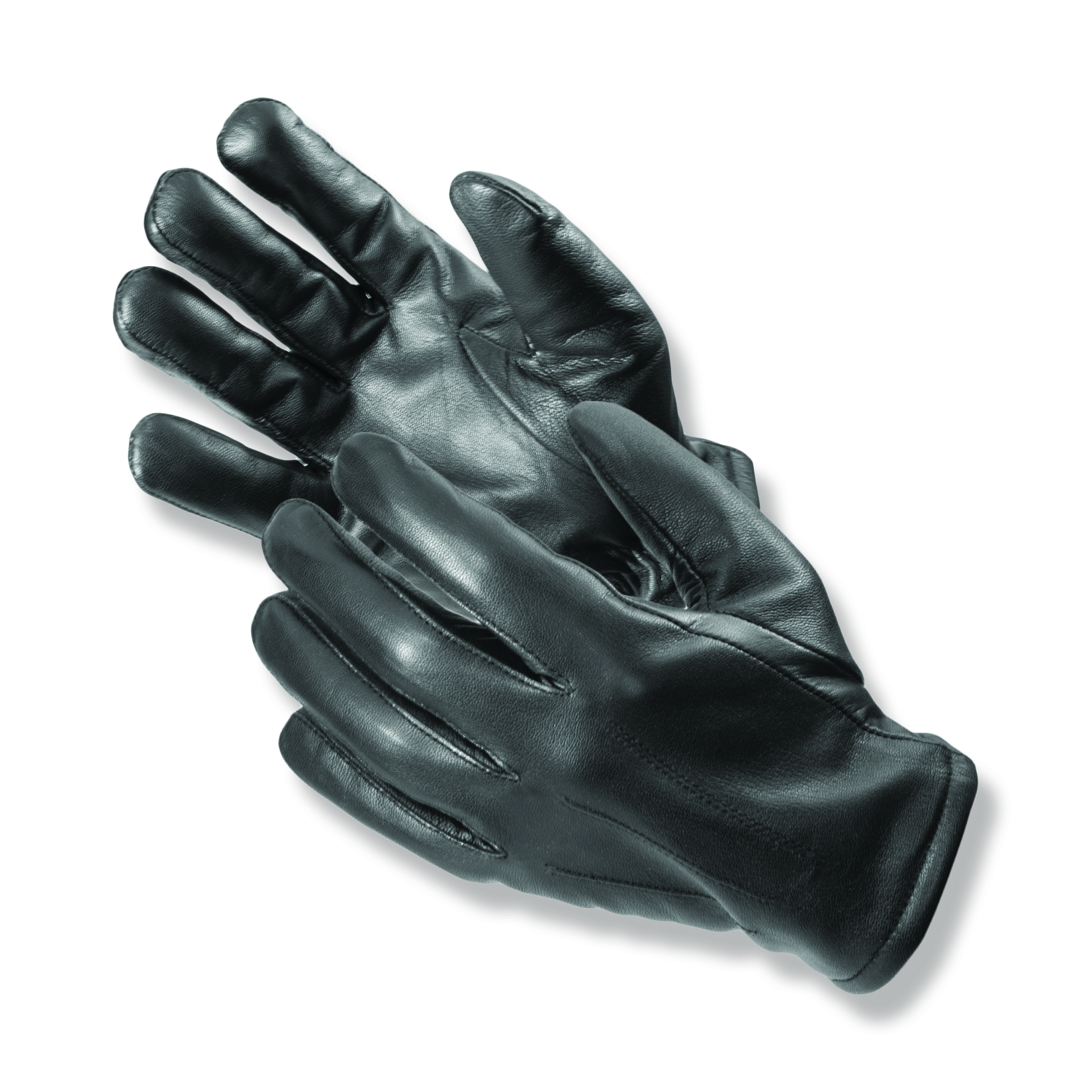 100% top quality leather Captain™ Winter Uniform Gloves are lined with 40 gram Thinsulate