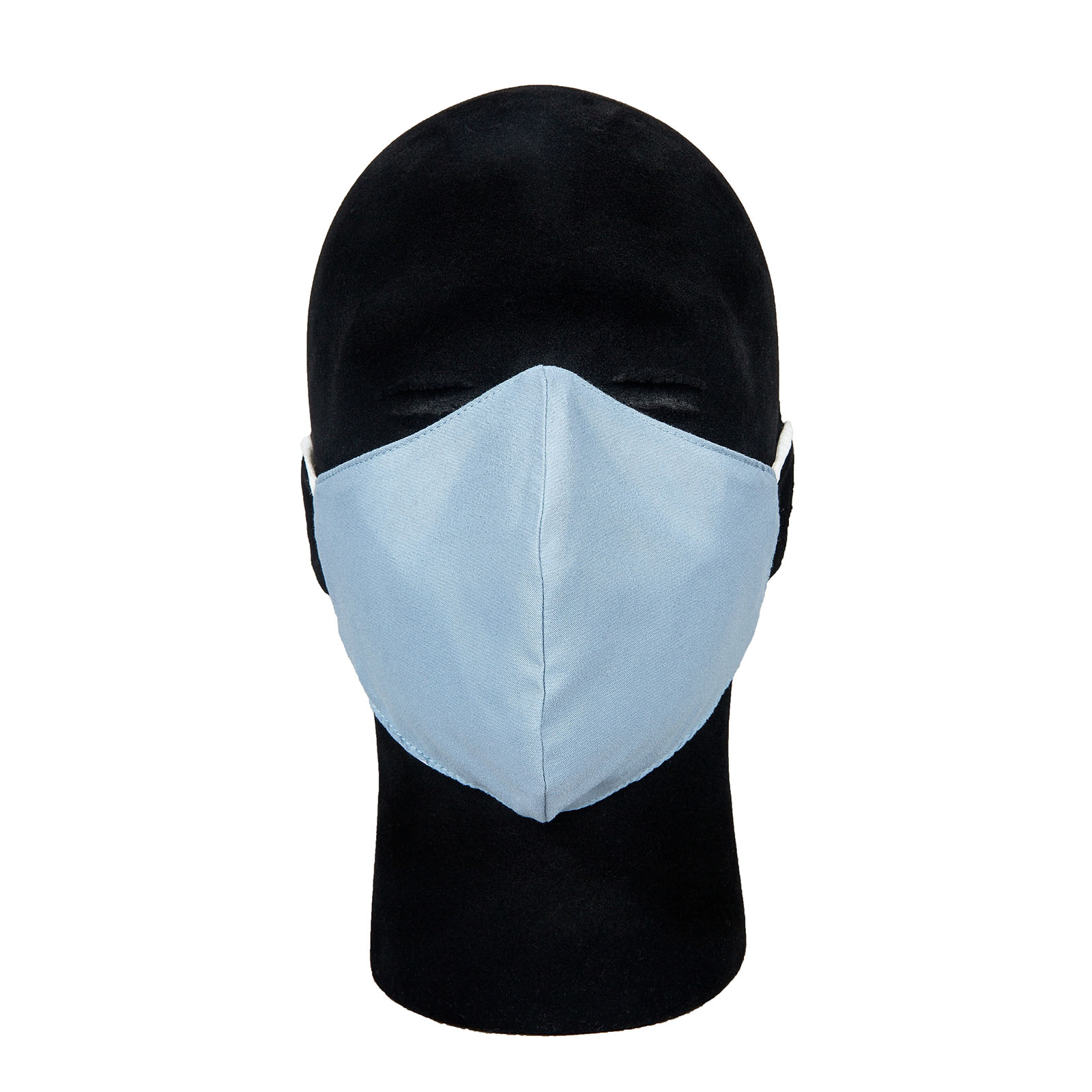 MX9501 Antibacterial Reusable Protective Face Mask Covers