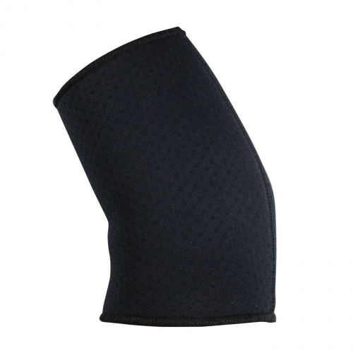 #290-9001 PIP® Contoured Elbow Sleeve Support