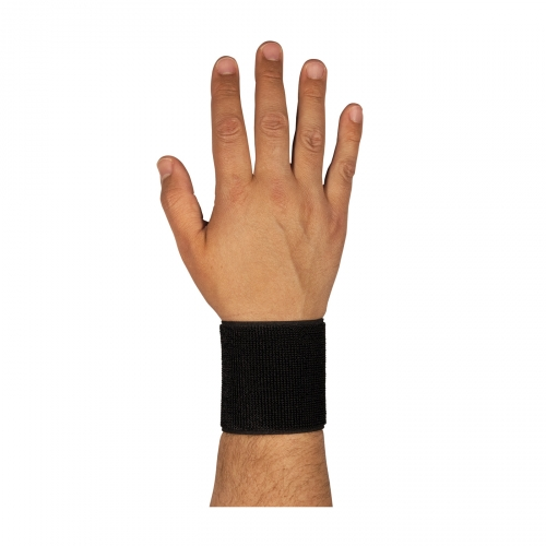 #290-9010 PIP® Stretchable Wrist Support