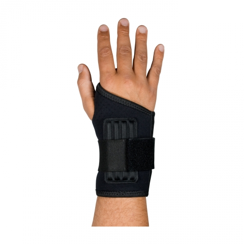 #290-9013 PIP® Single Wrap Ambidextrous Wrist Support