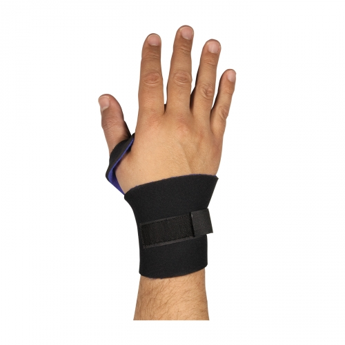 #290-9015 PIP® Light Neoprene Wrist Support