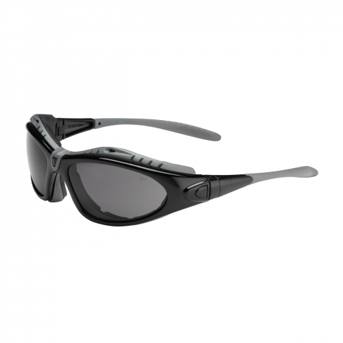 PIP® Fuselage Safety Glasses- Gray