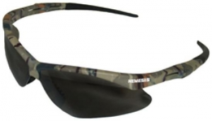 Kimberly Clark Professional Nemesis Eye Protection