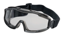 #RAD64005081 Radnor® Clear Lens Splash Goggle