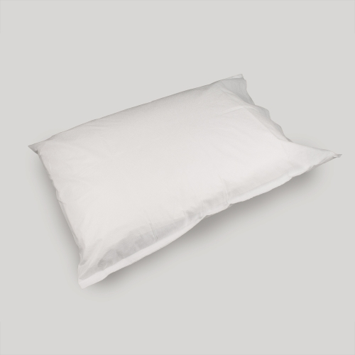 8161 Dynarex® 21` x 30` Pillow Case Covers