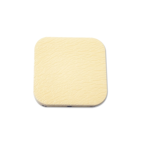 3055 | 3056 | 3057 Dynarex® SiliGentle™ Silicone Non-Bordered Foam Dressing