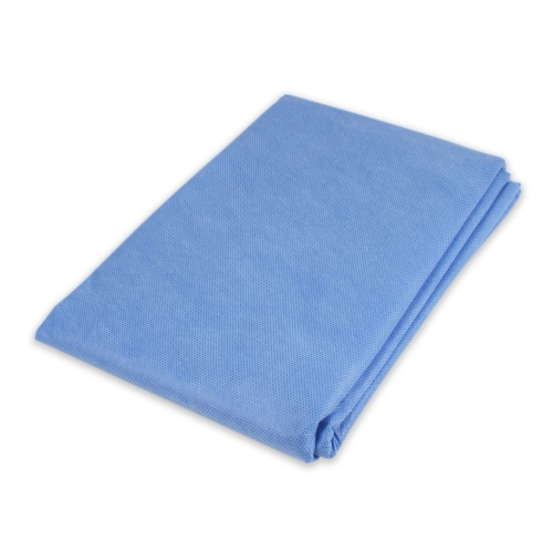 Dynarex® Sterile Burn Sheets, 3520 Dynarex® Disposable Emergency First Aid Sterile Burn Sheets