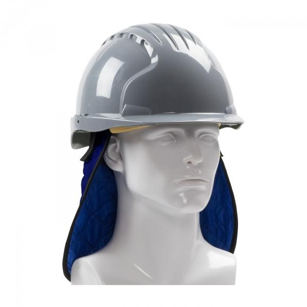 a84df3d4d23 PIP® EZ-Cool® Plus Evaporative FR Cooling Neck Shade  396-EZFR811