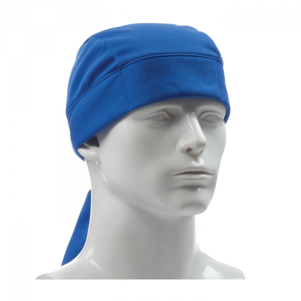 PIP® EZ-Cool® Plus Cooling Tie Hat #396-EZ205