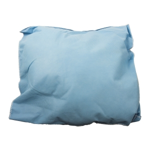 Dynarex® 14` 16` Disposable Non-Woven Pillows