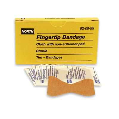 North® Latex-free flexible woven bandages