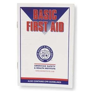 safety first enspira 65 manual