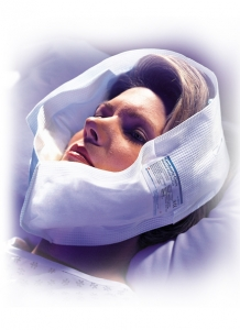 #33101 Halyard® Health Bilateral Facial Ice Packs