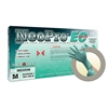 NEC288 Microflex® NeoPro® EC Disposable Powder-Free Synthetic Exam Gloves