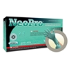 NPG-888 Microflex® NeoPro™ Disposable Powder-Free Chloroprene Exam Gloves