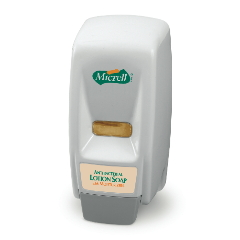 Micrell® 800 Series Soap Dispenser