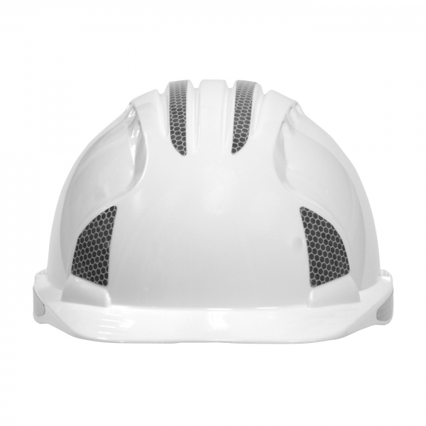 281-CR2 PIP® Cap Style Hard Hat CR2 Reflective Kit