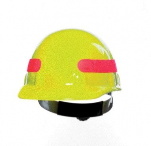 SUPEREIGHT® E2 series hats-Hi Viz Yellow