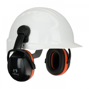 26342003 PIP Hellburg™ Secure™ 3 Passive Cap Mounted Ear Muffs